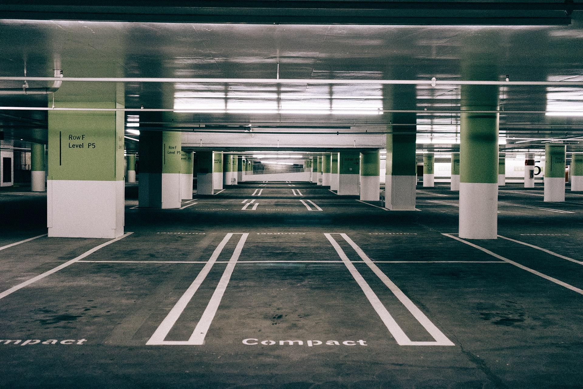 multi-storey-car-park-parking-6517