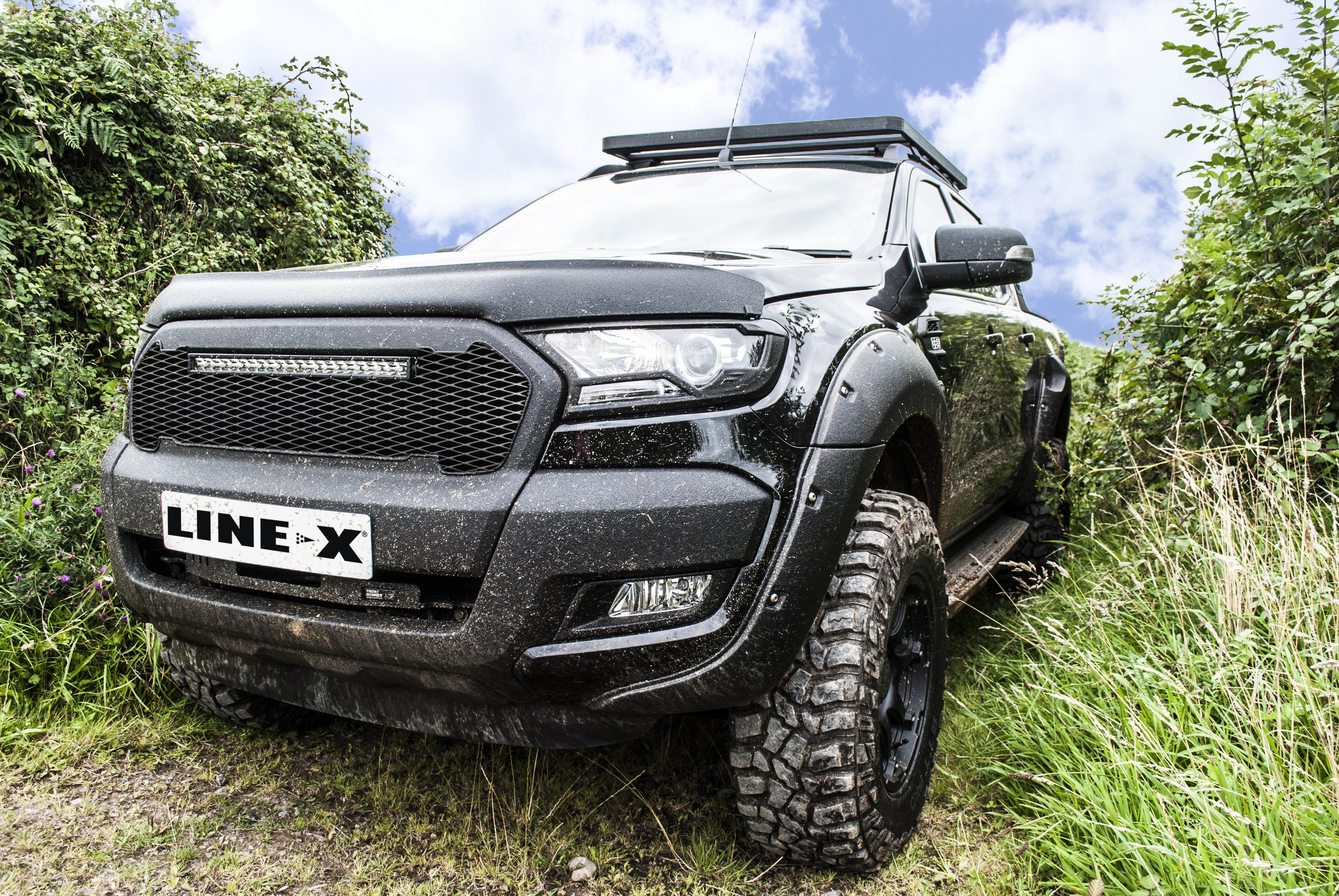 line-x-truck-uk